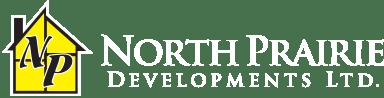 North Prairie Developments