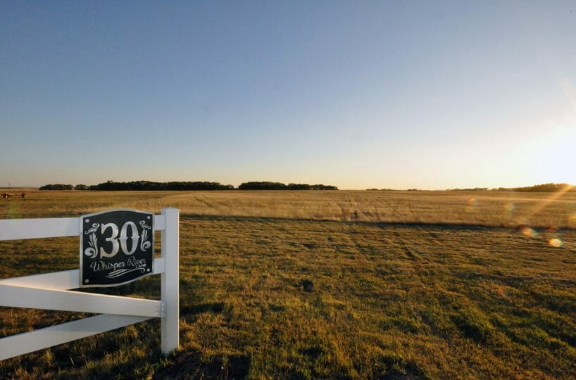 30 Whisper River Lane, Whisper River Estates