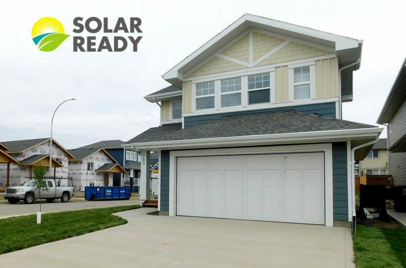 Berkeley II - Solar Ready, 2030 Stilling Lane